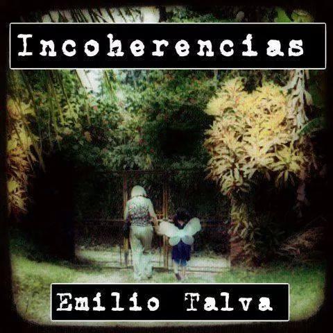 Emilio Talva