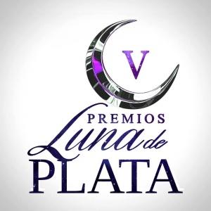 Luna-de-Plata