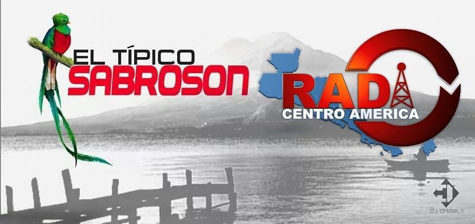 Tipico-Sabroson-Portada
