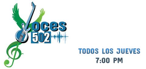 voces502