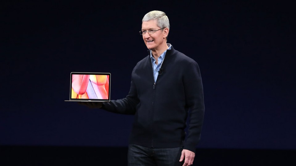 Tim-Cook-MacBook-portada-960x623
