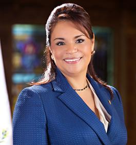 Foto Cortesía: Vicepresidencia.gob