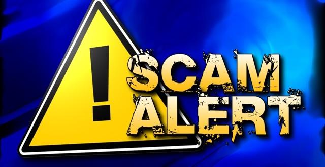 scam-640x330