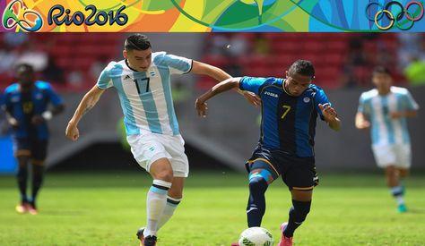 Mauricio-Martinez-Argentina