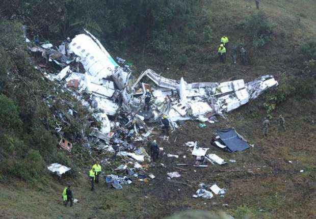 avion-accidente1