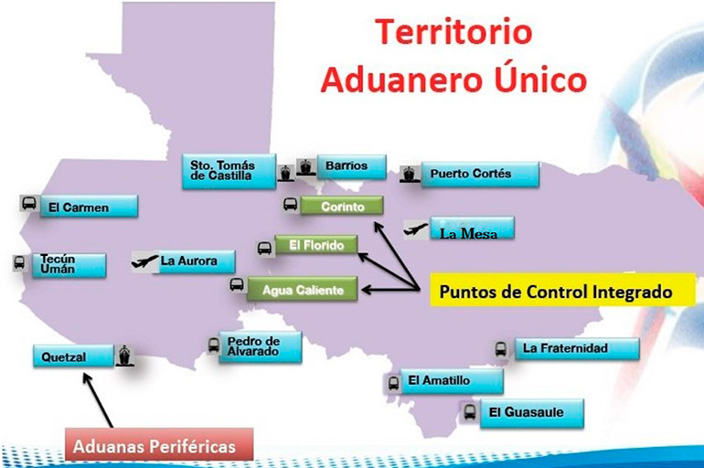 UNION-ADUANERA-5