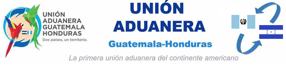 Union Aduanera